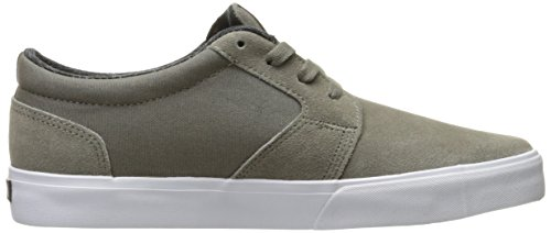 footlocker pictures cheap price free shipping marketable C1RCA Men's Hesh 2.0 Durable Lightweight Insole Skate Skateboarding Shoe Sage/White amazon clearance cheap AnXgknEA