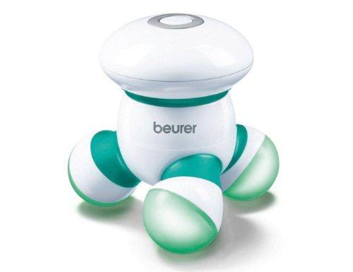 Beurer MG 16 Mini-Massager (grün)