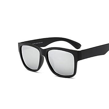 tocoss (TM) marca de moda gafas de sol polarizadas para hombre gafas de sol