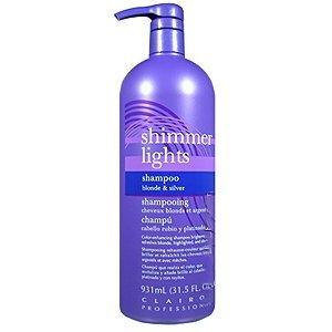 clairol-professional-shimmer-lights-shampoo-315-fl-oz