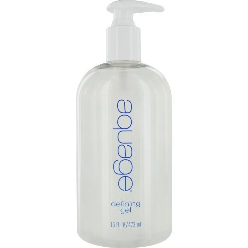 Aquage Defining Gel 16 oz by Aquage by Aquage