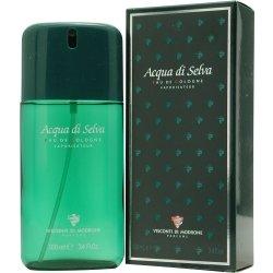 Acqua di Selva Cologne by Visconti Di Modrone for men Colognes by Visconti Di Modrone