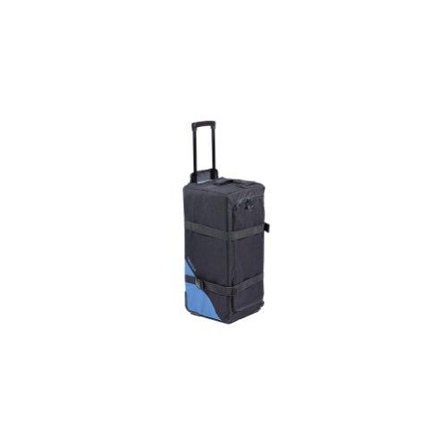 AKONA Roller Duffel Bags