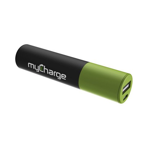 Mycharge Portable Power Bank 6000 - 6