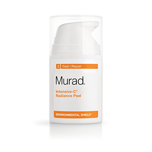 Murad Intensive C Radiance Peel Ounce