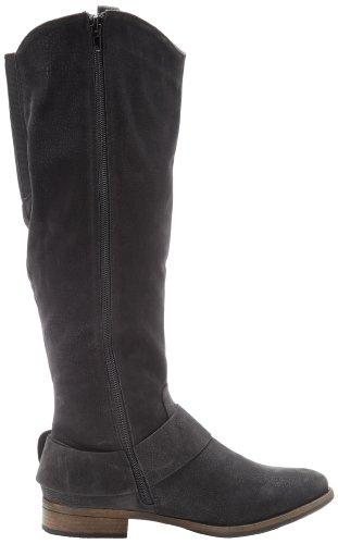 Madeline Womens Bridie Harness Boot Black LUvmHIAOW