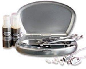Life Extension FaceMaster Platinum, Facial Toning System