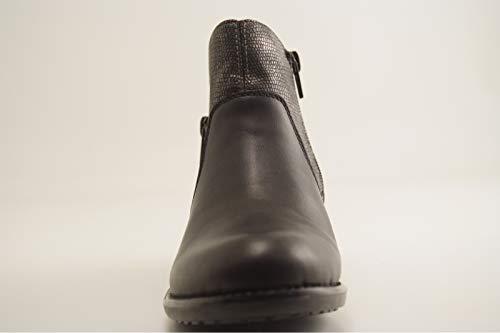 Remonte Boots R6445 Noir Boots Remonte Remonte Dorndorf R6445 R6445 Remonte Dorndorf Boots Noir R6445 Dorndorf Dorndorf Noir T0HUwqTrA
