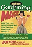 Joey Green's Gardening Magic, Joey Green, 1579548547
