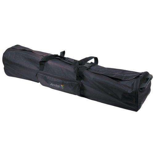 (Arriba Cases Ac-180 Padded Gear Transport Bag Dimensions 58X12X10.5)
