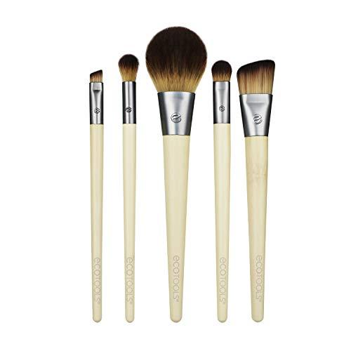 🥇Best Makeup brushes set brand January 2020 , STUNNING