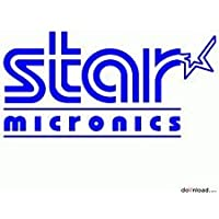 Star Micronics 37319210 Power Supply Rev2 SP200