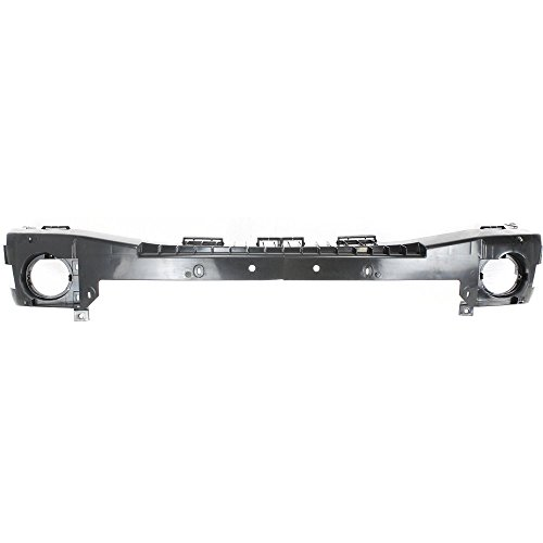 Bumper Absorber compatible with Dodge Durango 04-06 Front - Cover Durango Bumper Dodge