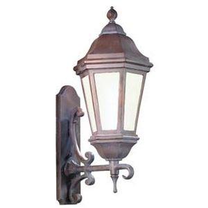 Verona Outdoor Light in US - 9