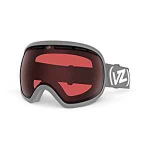 VonZipper Fishbowl Replacement Lens
