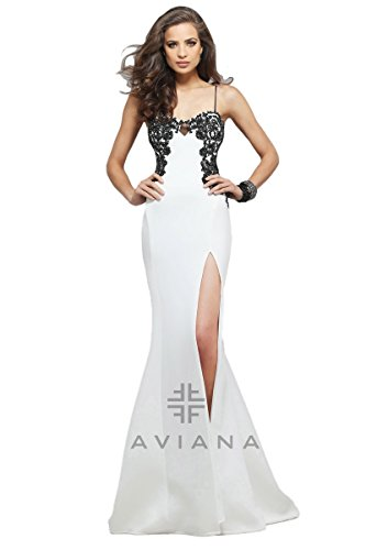Faviana-7724