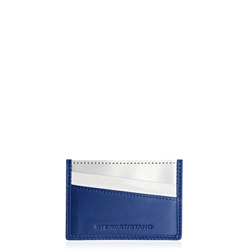 stewart-stand-rfid-blocking-card-case-cobalt