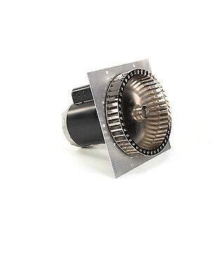 Garland CK1003091 2 Speed 208V/240V Motor Assembly