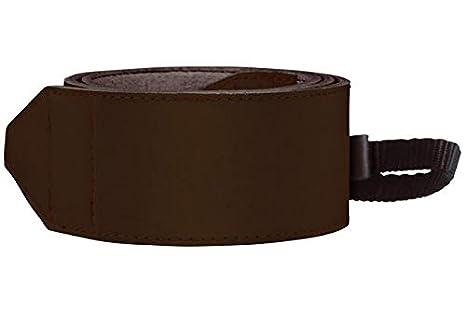 Canon - Correa para el Cuello en Caja de Regalo para cámaras ...