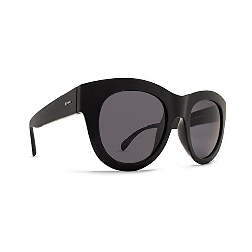 Dot Dash Headspace Adult Design House Collection Sunglasses, Black/Grey, One - Sunglasses Dot Dash