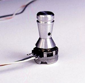 - Dakota Digital DIM-1 Light Dimming Kit for VFD3 & VHX Dakota Digital Dashes