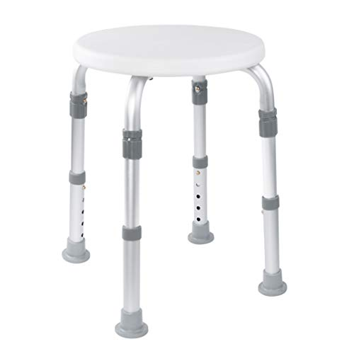 shower stool small - 2