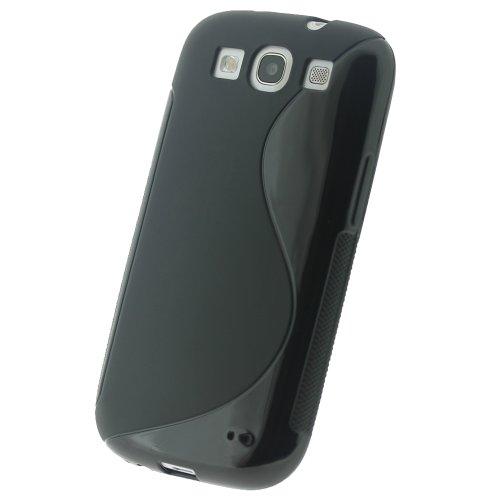 Tmobile samsung galaxy s3 screen protector