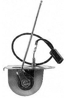 Standard Motor Products CV184 Choke Thermostat