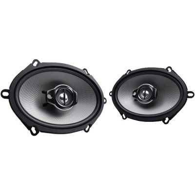 - Kenwood's Performance Series KFC-C5794PS 5