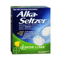 alka-seltzer-effervescent-tablets-lemon-lime-36-tablets-pack-of-6