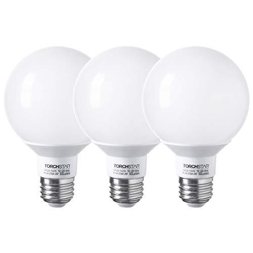 7 Watt Led Light Bulb Review in US - 6