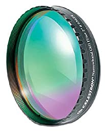 Celestron 93624 Narrowband Oxygen III 2 Filter