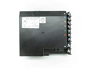 2007 mercedes benz s550 fuse box all wiring diagram data 2009 mercedes s550 review amazon com 2007 2009 mercedes benz s550 power supply fuse box 2007 mercedes benz s550 rims 2007 mercedes benz s550 fuse box