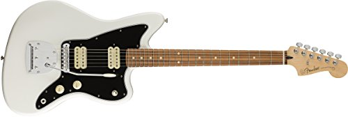 Fender Player Jazzmaster Electric Guitar - Pau Ferro, used for sale  Delivered anywhere in USA