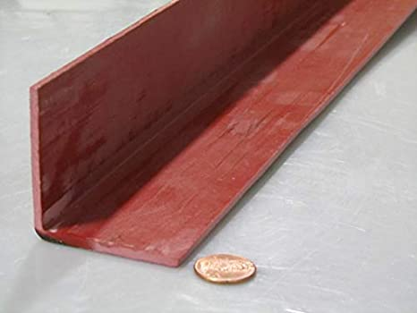 Length 1 Pc. 110 Copper Bar Stock.375 Thick x 2.00 Width x 2 Ft