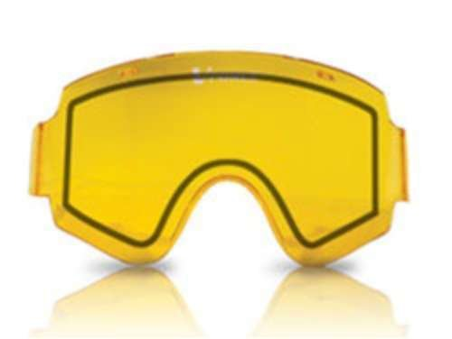 V-force Replacement (V-Force Vantage / Armor Thermal Goggle Lens - Yellow)