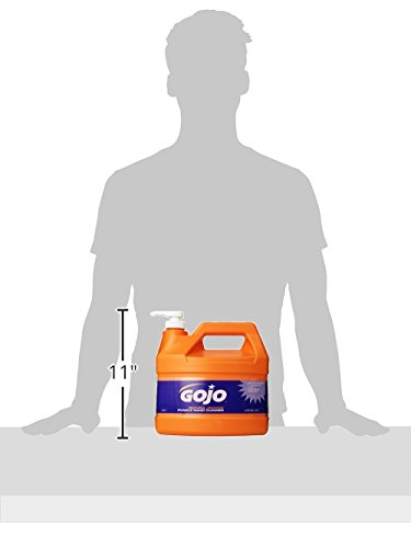 Gojo-0955-Natural-Orange-Pumice-Hand-Cleaner-1-Gallon