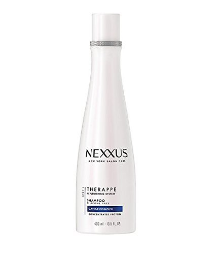 nexxus-therappe-shampoo-ultimate-moisture-135-oz