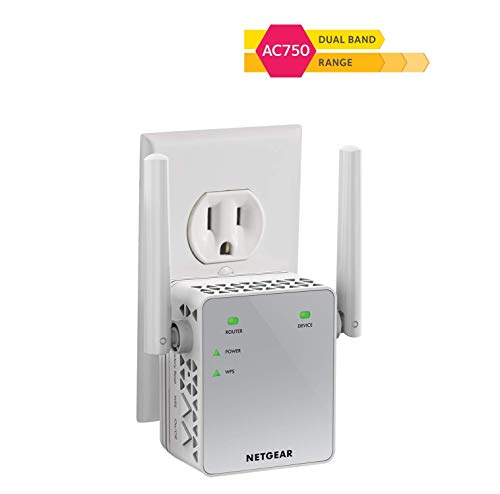 Buy router repeater best buy