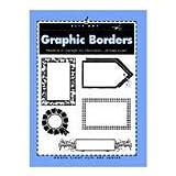 Clip Art, North Light Books Staff, 089134523X