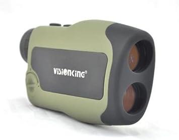 Entfernungsmesser Mit Winkelmessung : Visionking 6x25 laser entfernungsmesser winkel höhe 600m entfernung