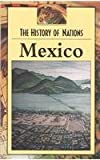 Mexico, Adriane Ruggiero, 0737718552