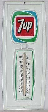 1970s-7up-advertising-thermometer