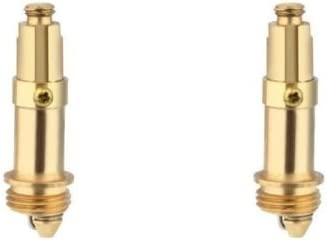 Basin Click Clack Clicker Push Pop Up Internal Spring Mechanism Plug Bolt UK