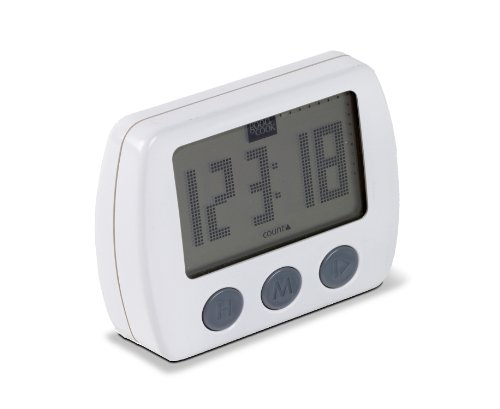 Good Cook Kitchen Clock Timer