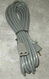 Electrolux 20' Cord for Model 30 (XXX) Vacuum Cleaner ()