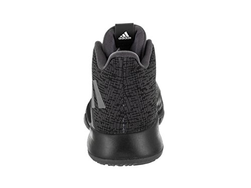 brand new a3098 3ff5a adidas Mens Mad Bounce Basketball Shoe