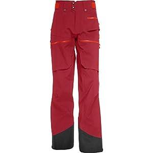 NORRONA – Pantalon Ski Lofoten GTX Pro Homme