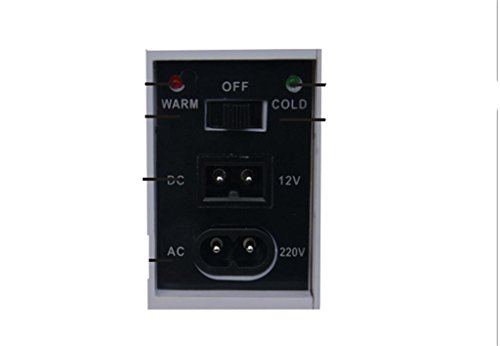 Xcase Mini Kühlschrank : Lonve 4l auto dual use mini kühlschrank hause refrigeration auto