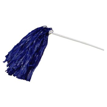 Solid Rooter Pom - Qty. 10